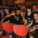 Estudiantes de Bloompix Studios