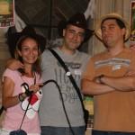 Amigos de la Complutense de Madrid