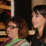 Gina Tost, de Generació Digital
