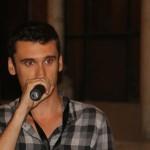 David Jaumandreu continua la gala