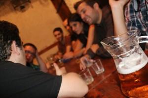 Una Jarra con desarrolladores detrás :-)