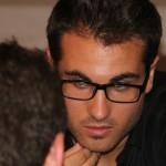 El Guapito de las Gafas