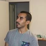 David Collado: desarrollador independiente multifaceta y amigo que no se afeita :-)
