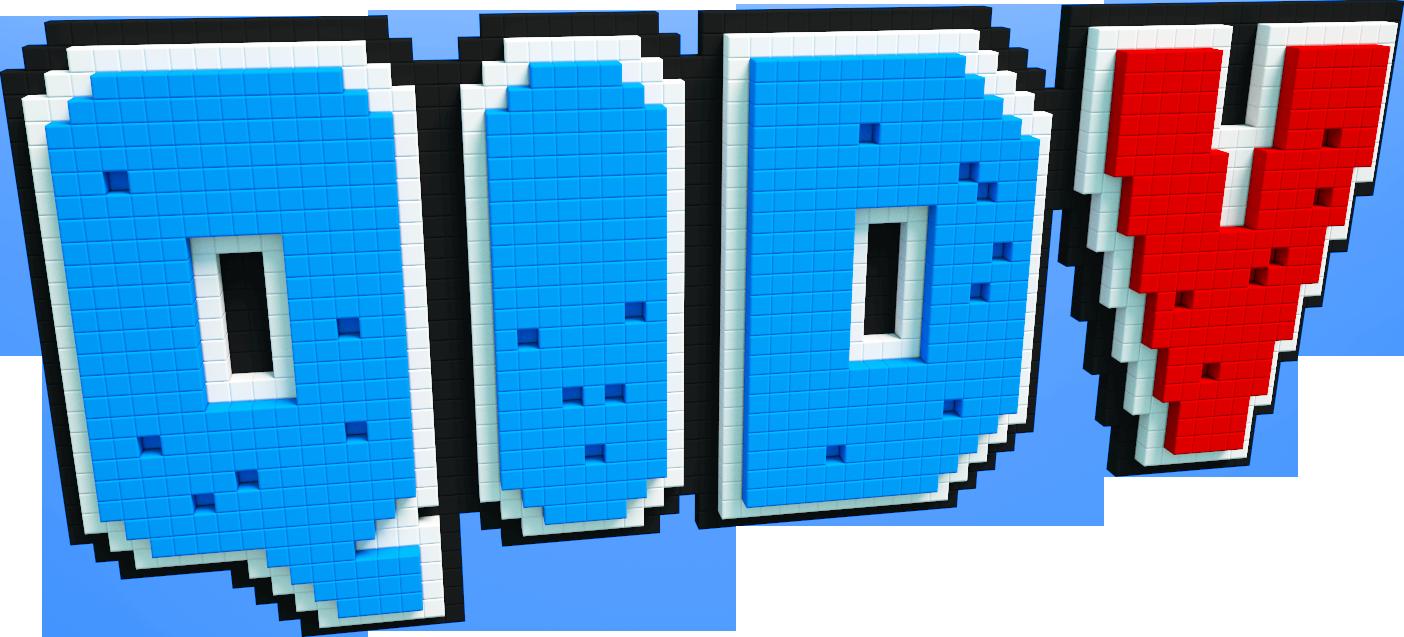 Quedadas Informales De Desarrollo De Videojuegos Comparte Opina