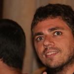Jordi Serra, de Who Made Who Games