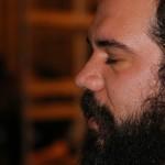 Pablo de Brain Beard